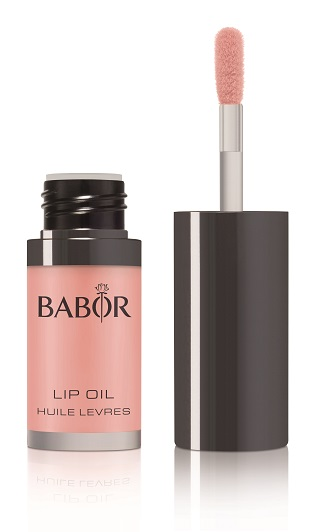 s-lip-oil-03-pale-pink-5ml-603003.jpg