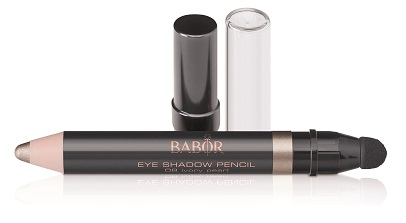 s-eye-shadow-pencil-08-ivory-pearl-2g-607008-1.jpg